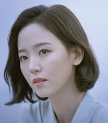 仲 キャスト ドラマ 韓国 ただ 愛する