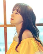 時間 24 記憶 ドラマ は キャスト 韓国 恋 の
