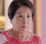 ドラマ lala 韓国 かくれんぼ