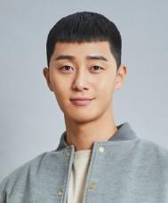 人気 俳優 韓国